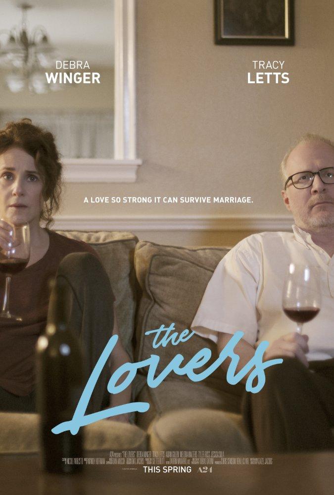 the lovers poster.JPG