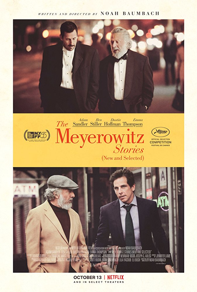 the meyerowitz stories poster.jpg