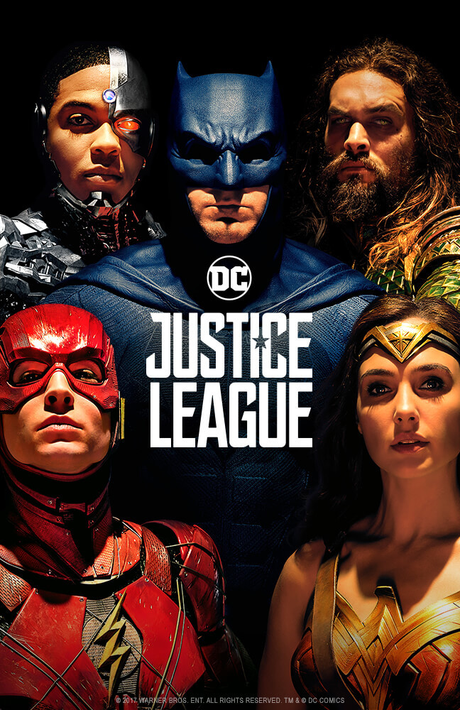 justice league poster 1.jpg