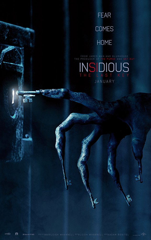 insidious chapter 4 poster.jpg