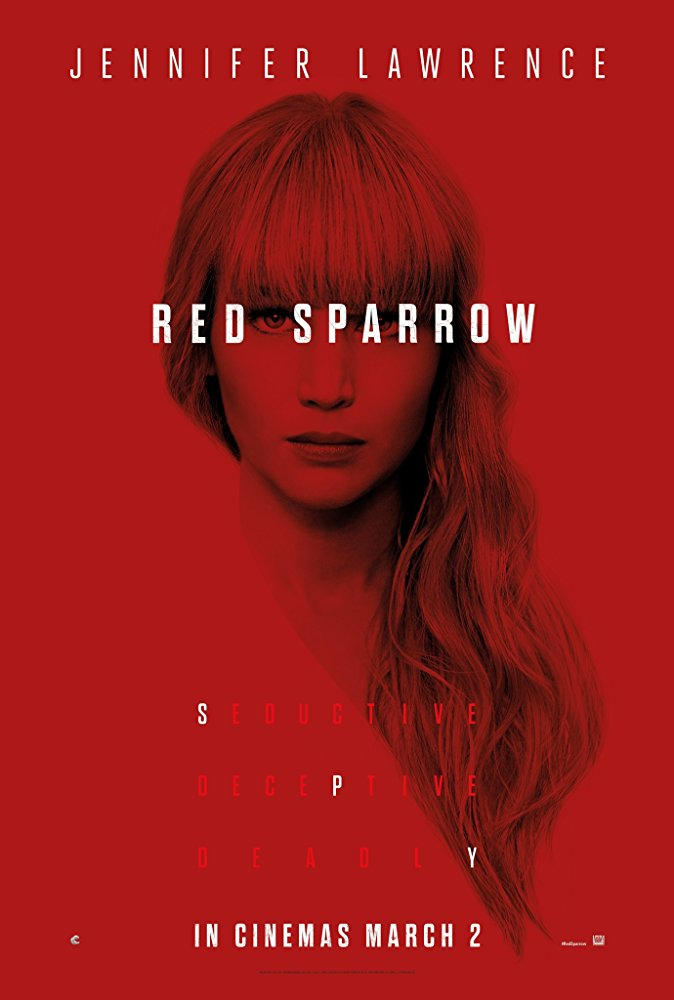red sparrow poster 3.jpg
