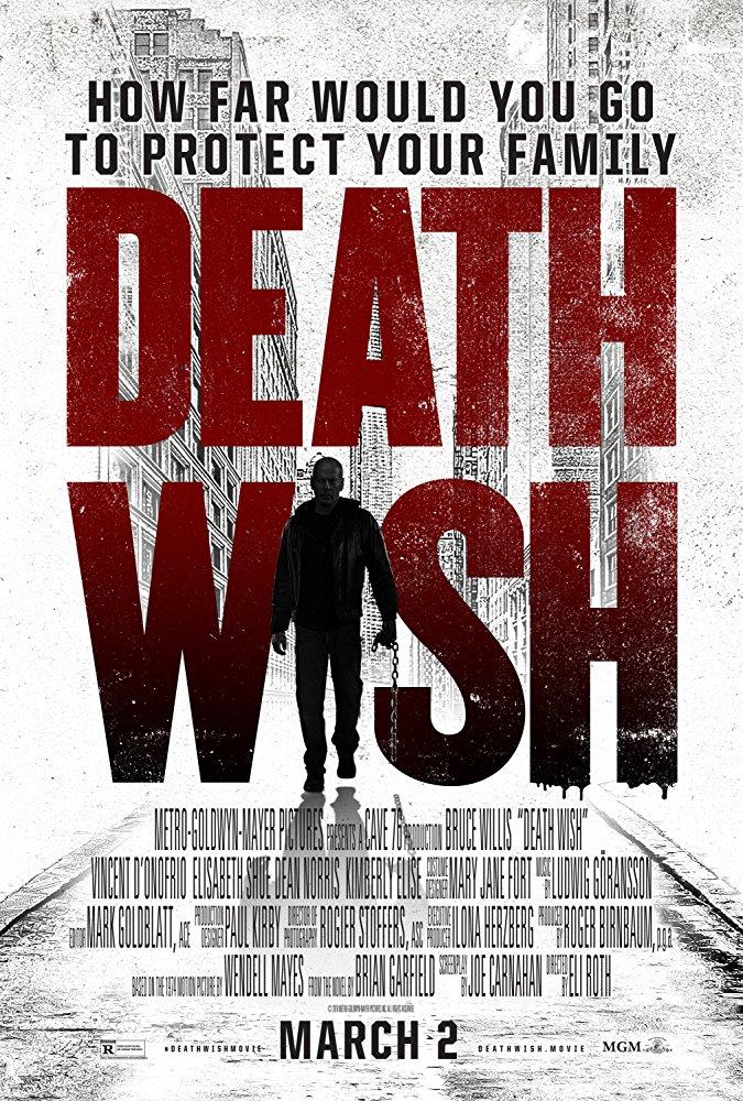 death wish poster.jpg