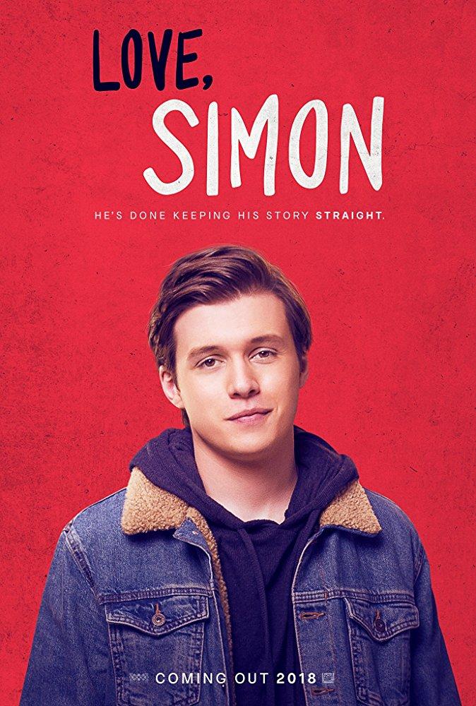 love simon poster.jpg