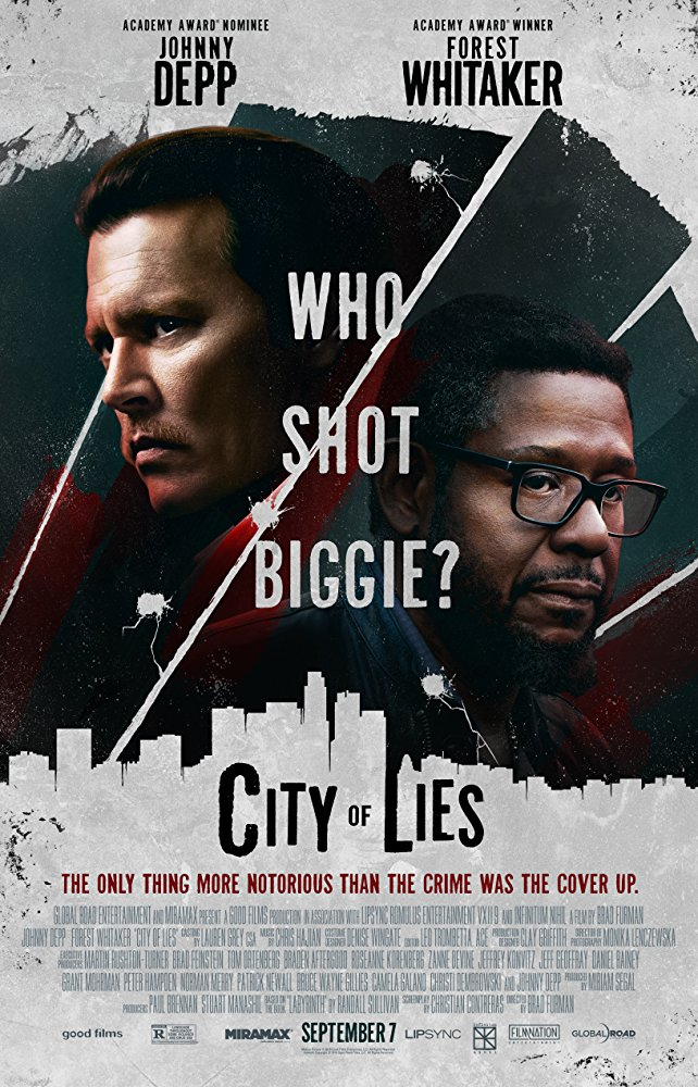 city of lies poster.jpg