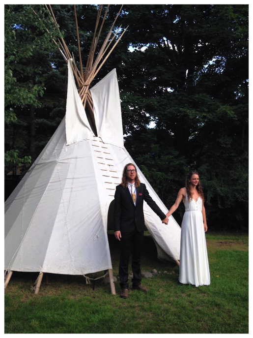 Bayla & Matt Teepee Wedding.png