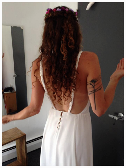 Bayla Wedding Dress Back.png