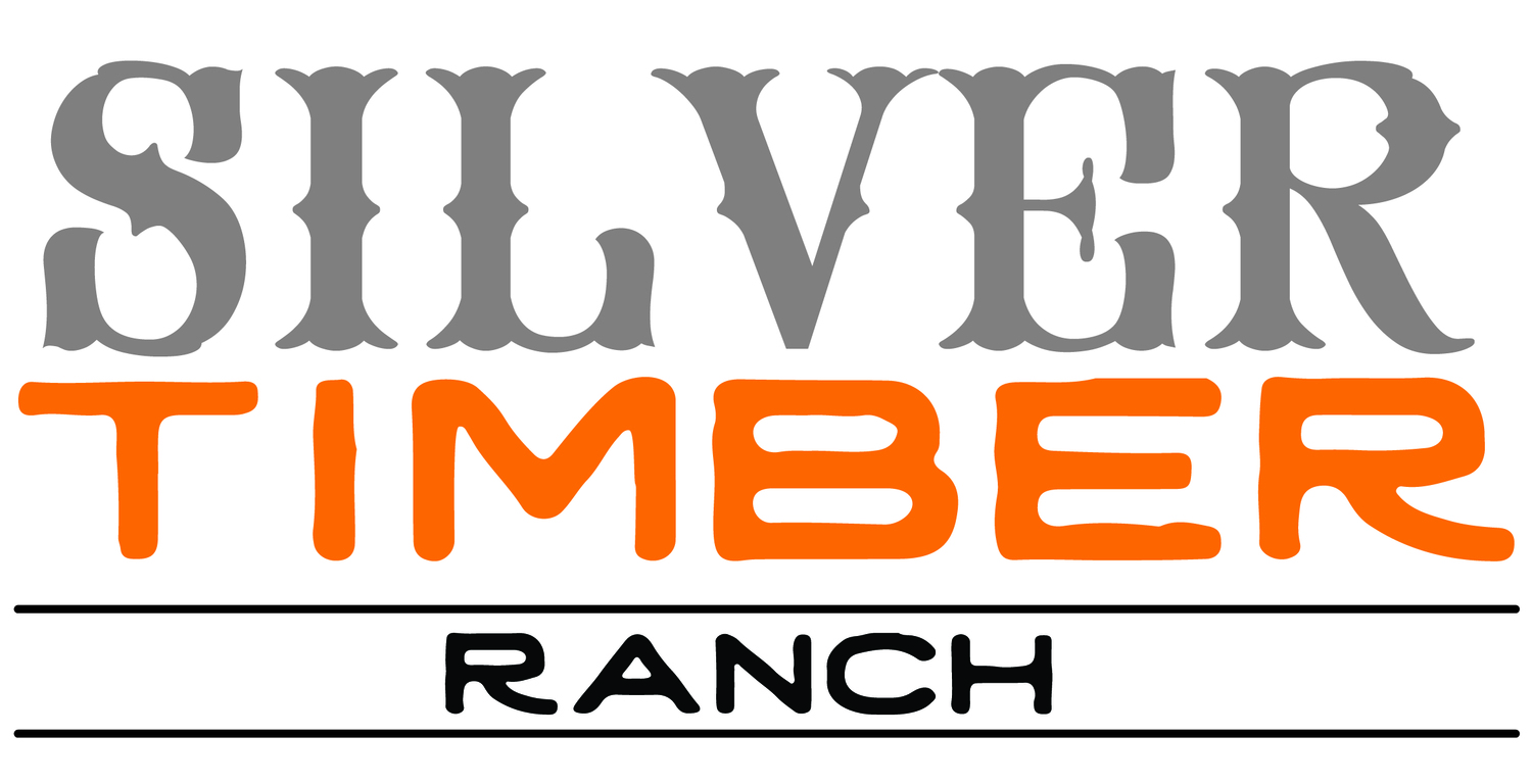 Silver Timber Ranch
