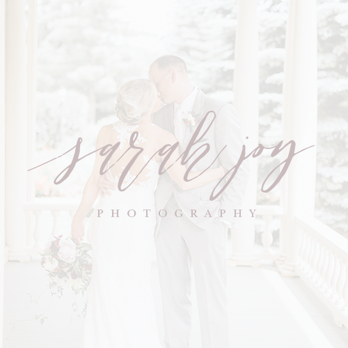 Sarah-Joy-Photography.png
