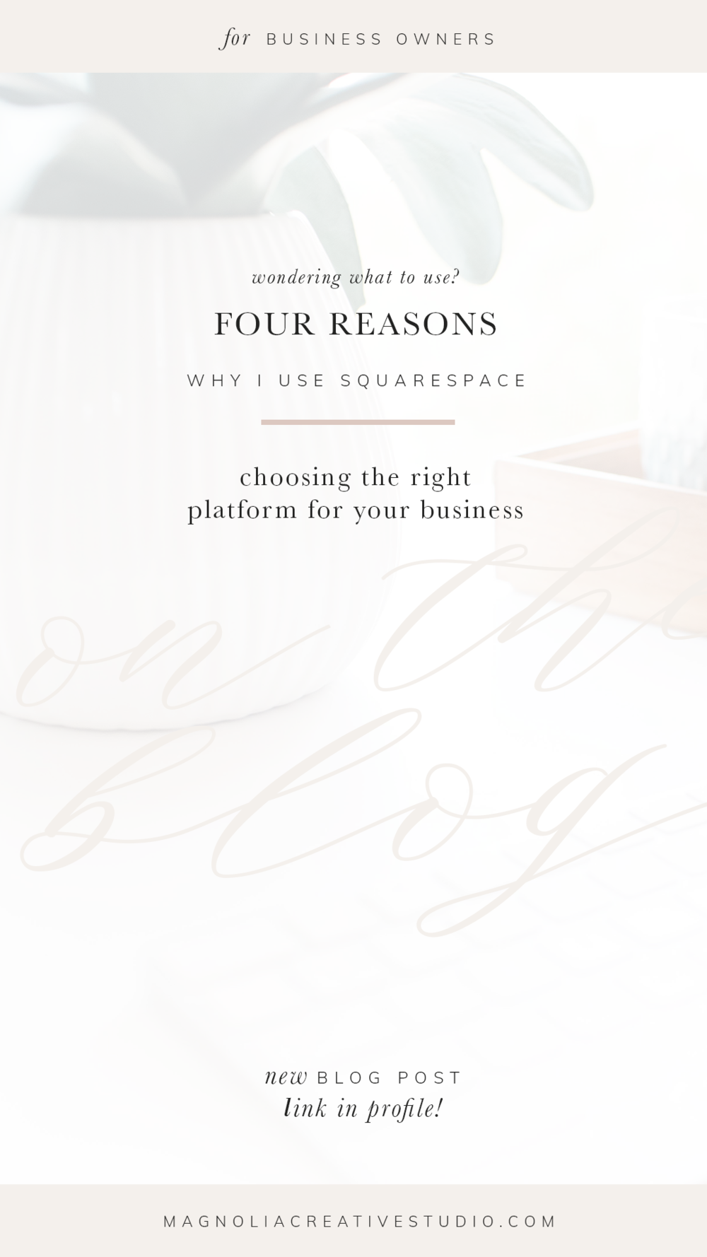 reasonsfor-squarespace.png
