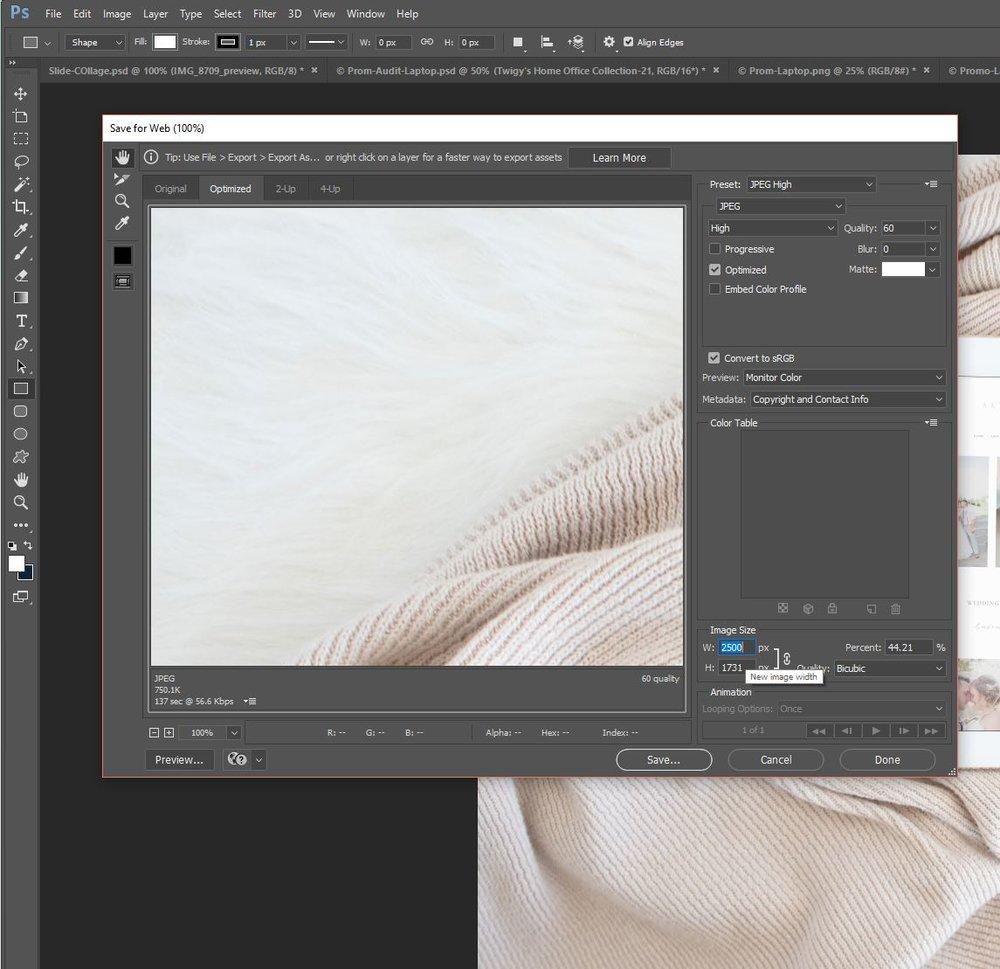 Optimizing-Squarespace-Images-Magnolia-Creative-Studio.JPG