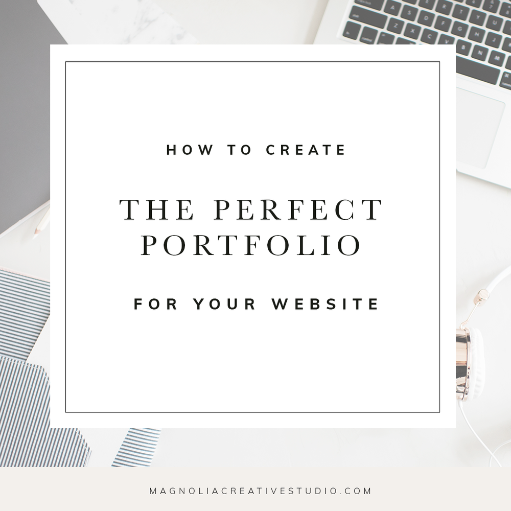 The-perfect-portfolio-for-your-website-post.png