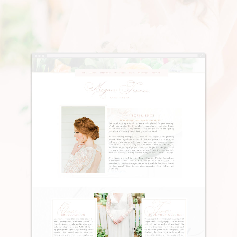 Megantravis-Promo-Website-Magnolia-Creative-Studio-One.jpg