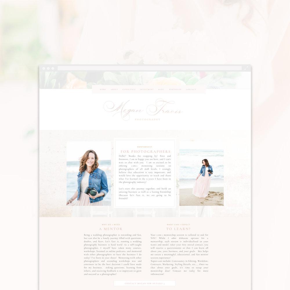 Megantravis-Promo-Website-Magnolia-Creative-Studio-Two.jpg