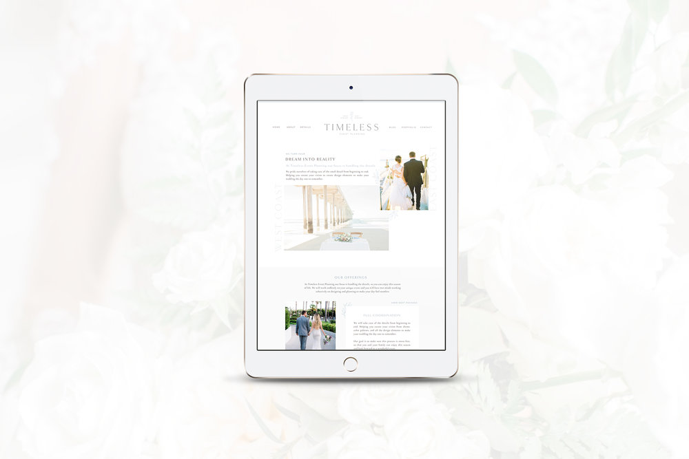 Promo-Ipad-DetailsPage.jpg