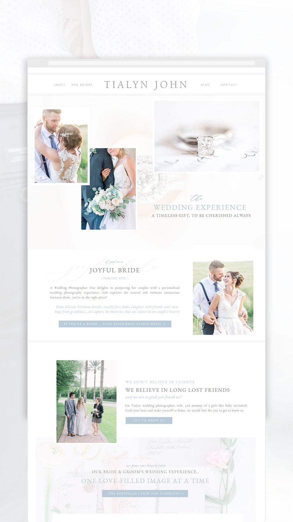 Promo-For-Homepage.jpg