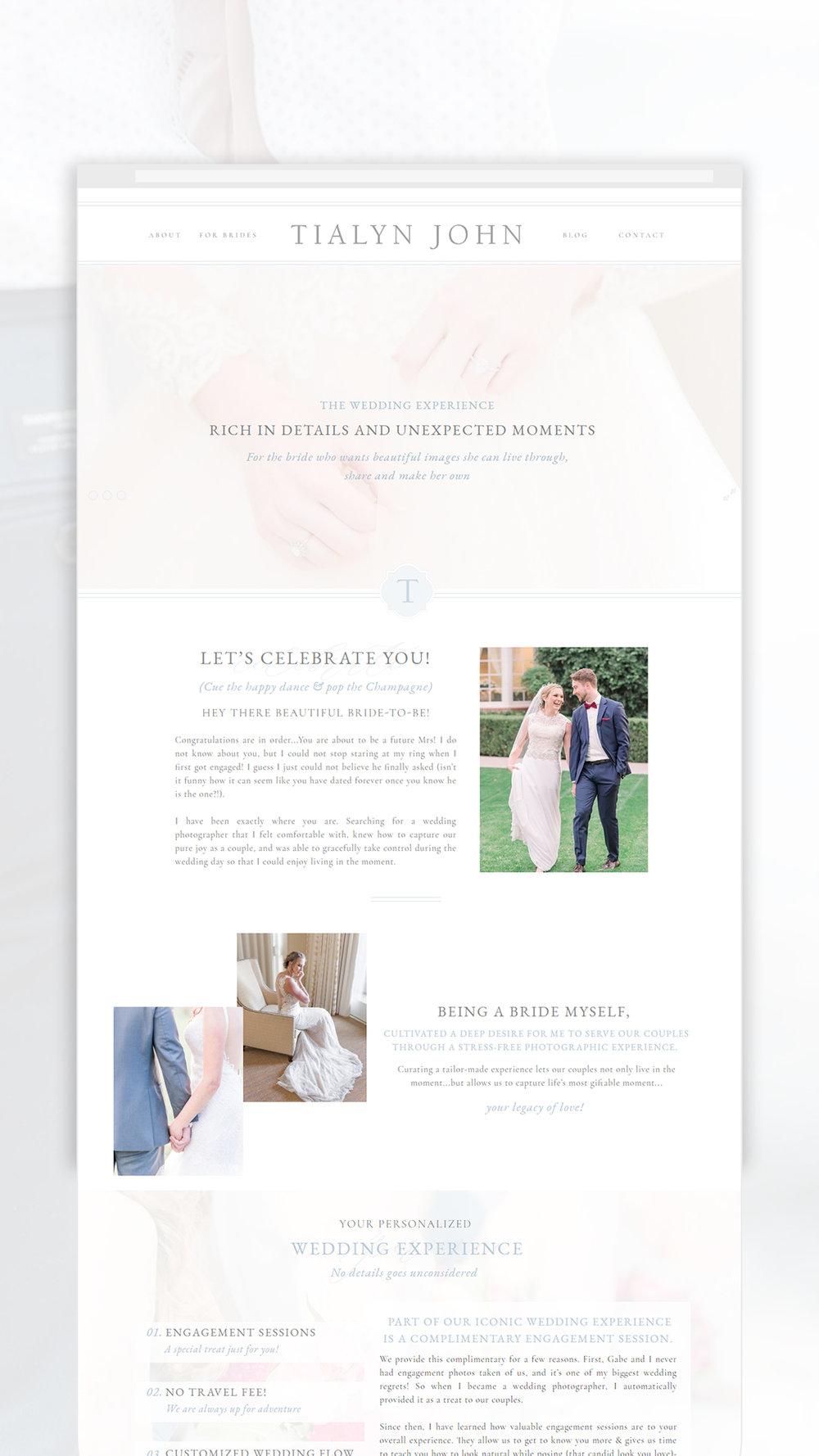 Promo-For-Brides.jpg
