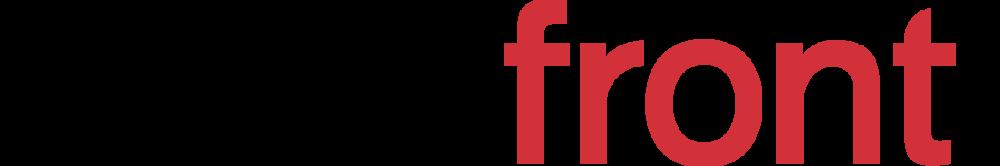 wavefront-logo.png