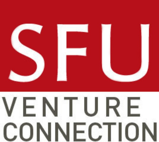 SFU vc.jpg