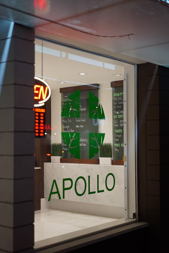 apollo-storefront-cover-landing