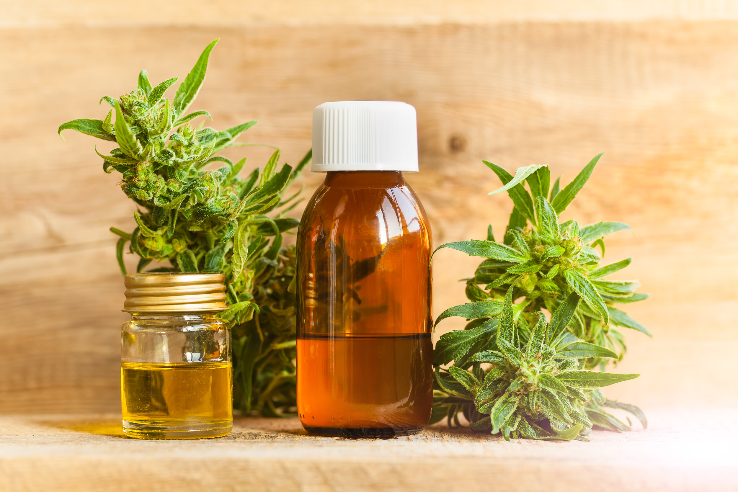 how do i make cannabis oil How to make an alcohol free cannabis tincture i would recommend combining the veg glycerin and tears/oil in a small pan or crockpot and warming them up until.