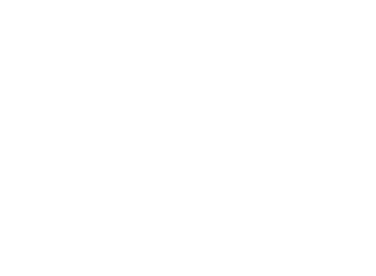 Leyline Distillery