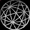 logo white grunge2.png