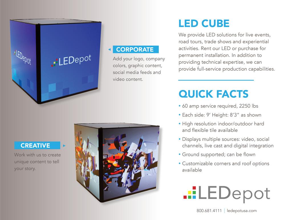 LEDepot Cube.jpg
