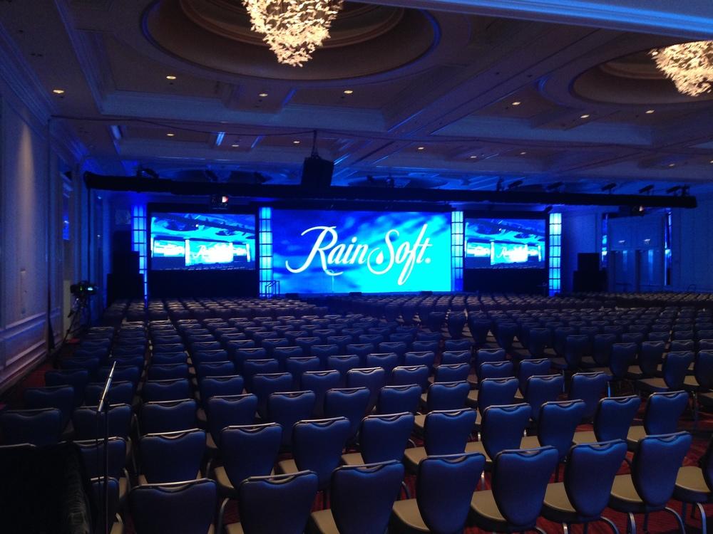 RainSoft.JPG