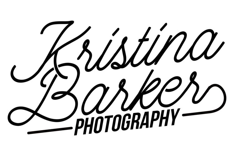 Kristina Barker Photography