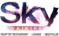 Skywaikiki.com