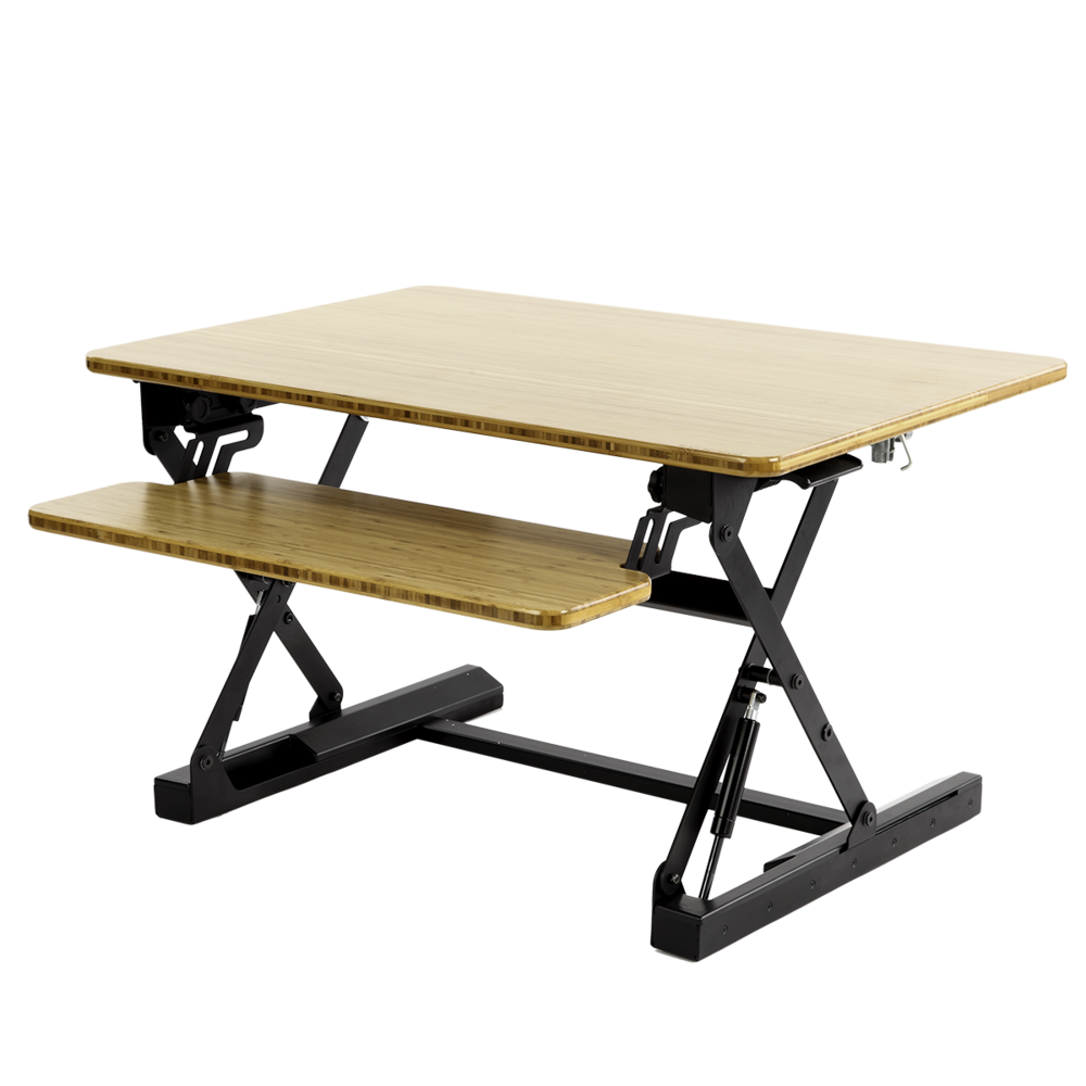 DE_ready-set-stand-bamboo-standing-desk-converter-3-low.png