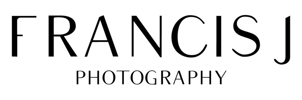 Francis J. Photography