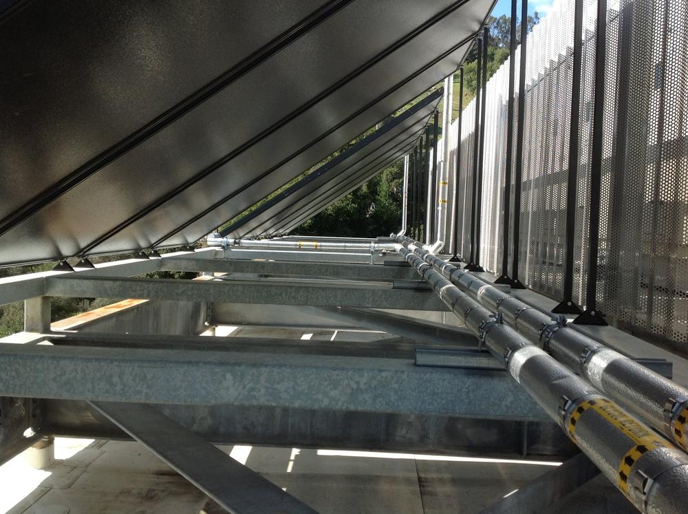 Solar panel Support.JPG
