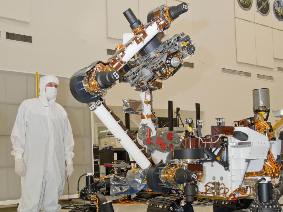 mars lab2.jpg