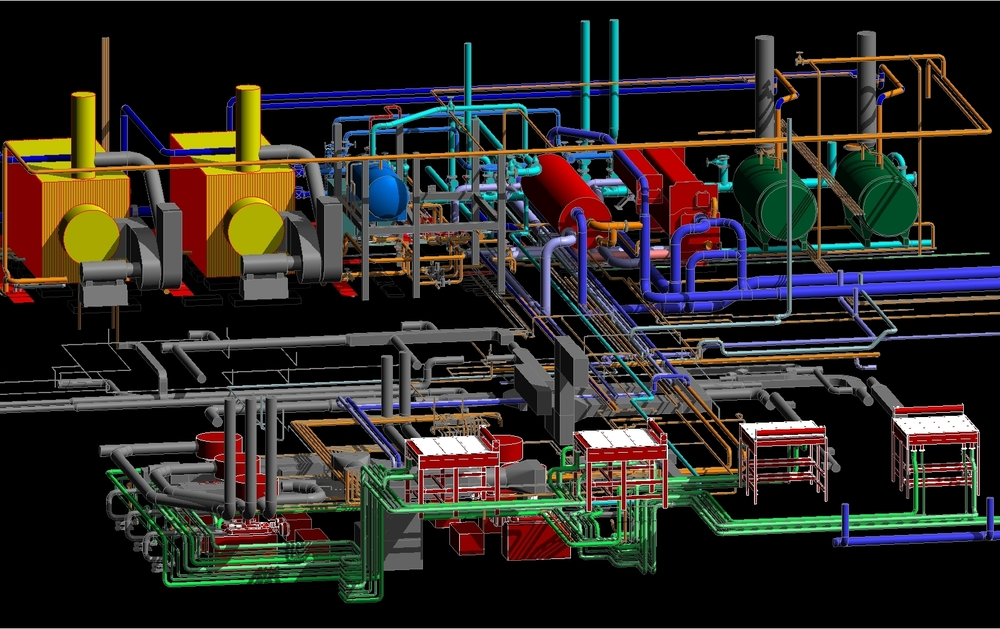 SFGH Emergency Generator Project 3D View.jpg
