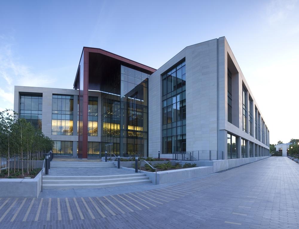 Lokey_Building.jpg