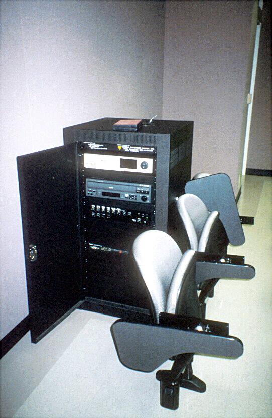 CCSF LRC 15.jpg