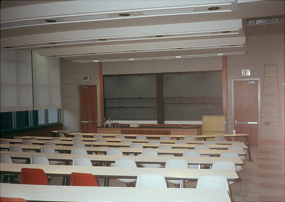 Chem 3 10.jpg