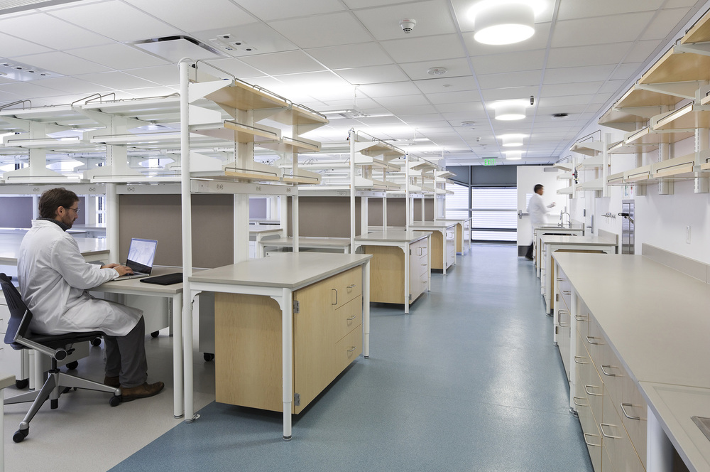 UCSF_HSIR_Lab_1430_950.jpg