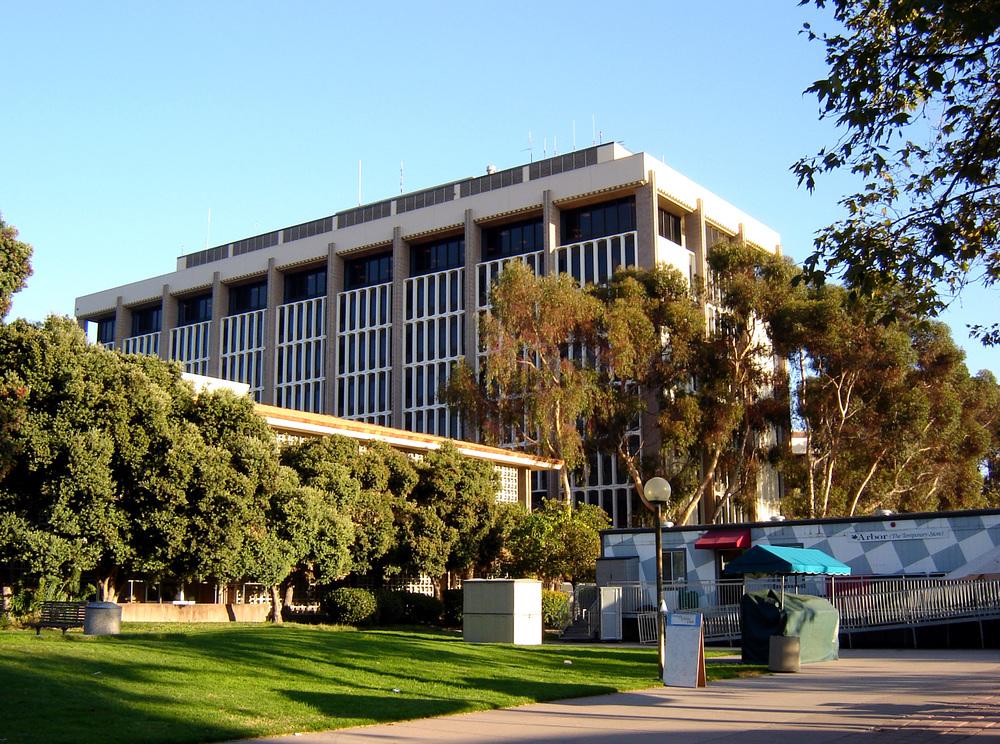 Ucsb-davidson-library01.jpg