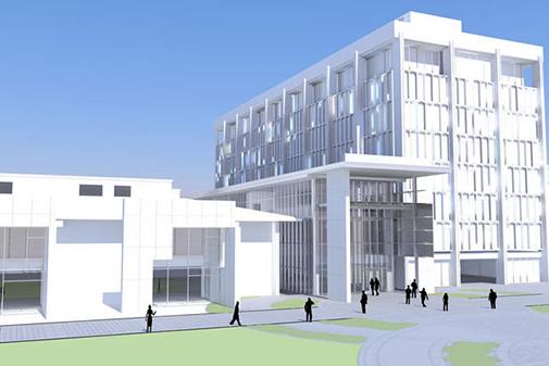 2_UCSB-Davidson-Library.jpg