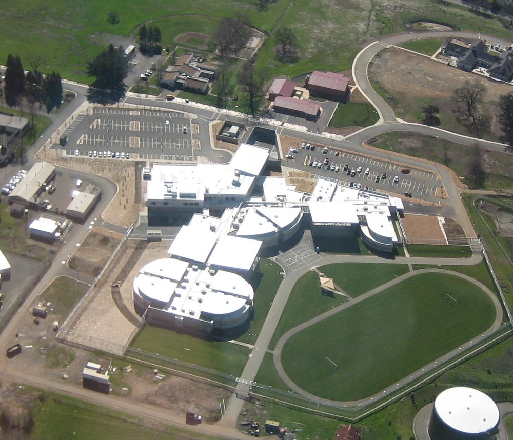Aerial Final 1.jpg
