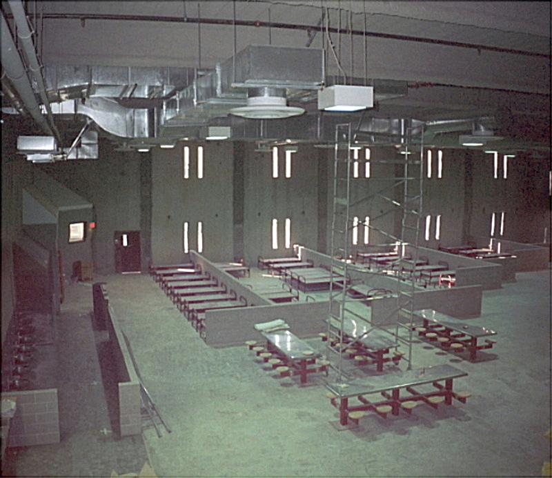 SF Jail 6.jpg