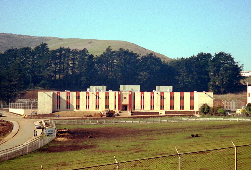 SF Jail 1.jpg