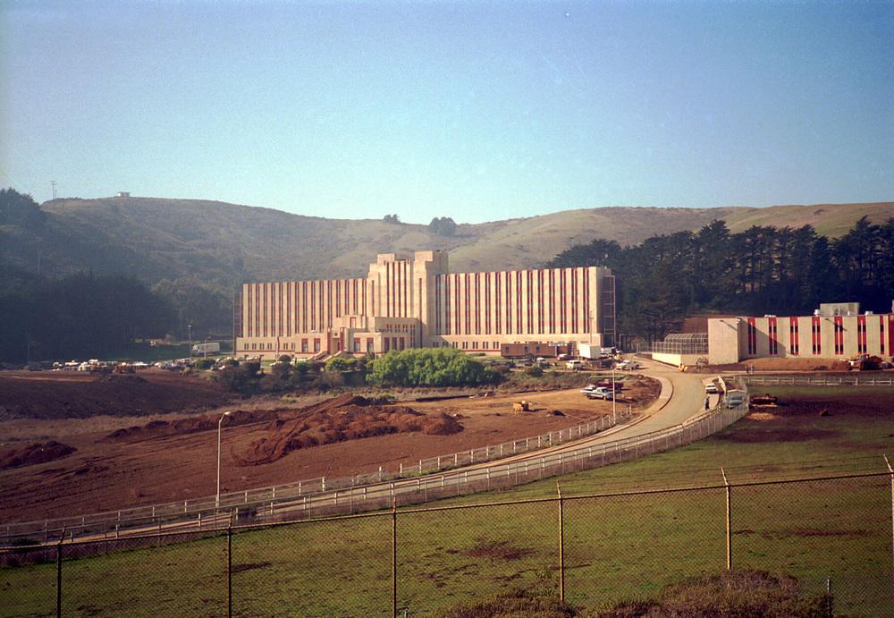 SF Jail 4.jpg