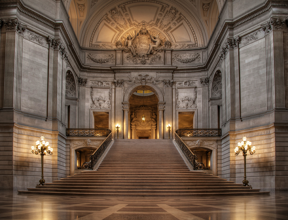 San-Francisco-City-Hall.jpg