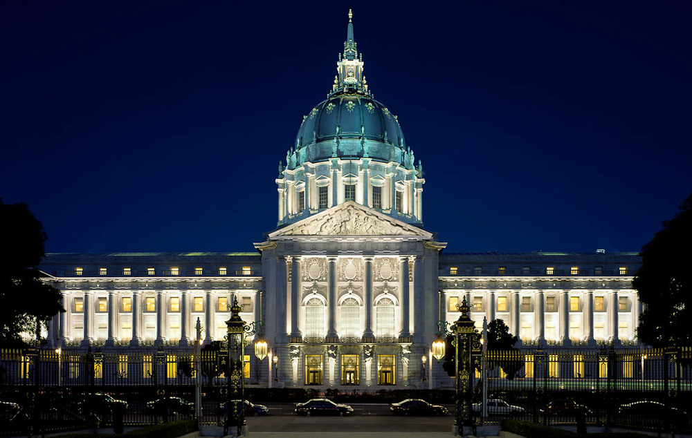 architecture-city-and-architecture-commercial-san-francisco-city-hall-13.jpg