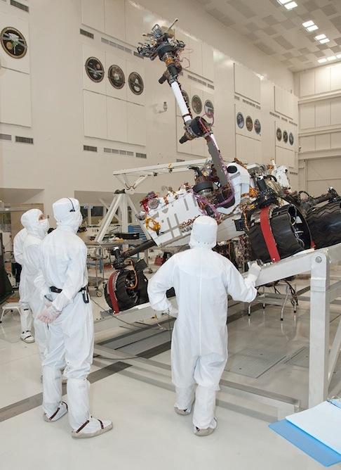 mars-rover-lab-test.jpg