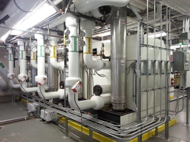 b5 boiler2.jpg