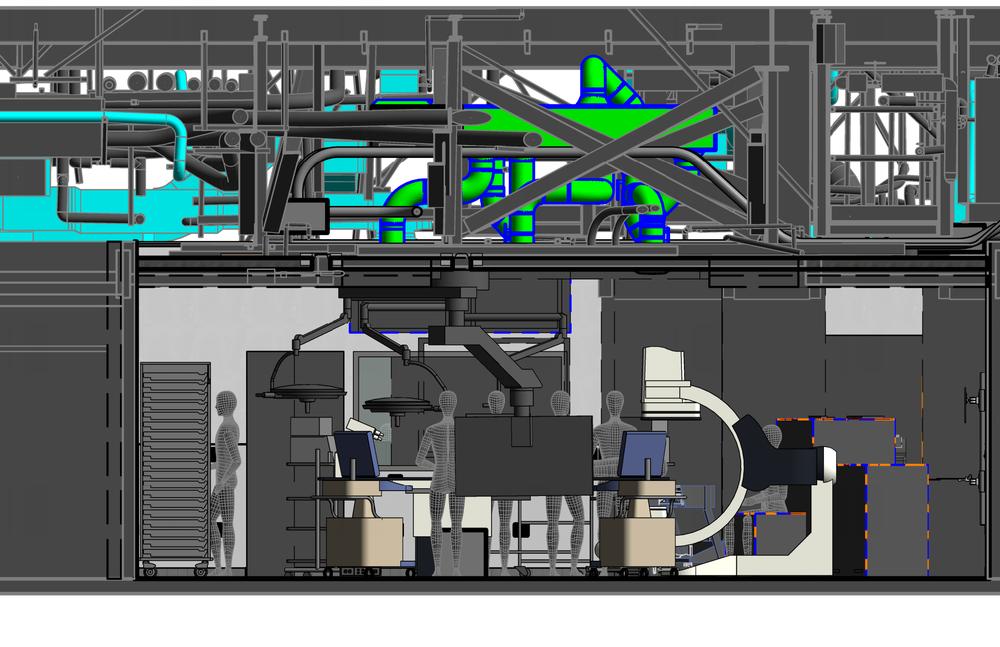 SHC Cath Lab MRI 1.png